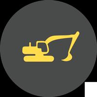 Maskiner SmartDok icon
