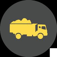 Varor SmartDok icon