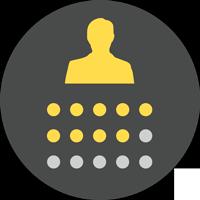 Order SmartDok icon