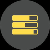 Resursplanerare SmartDok icon