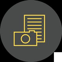 Form och bild SmartDok icon