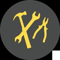 Verktyg SmartDok icon