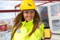 SmartDok App uppdaterat
