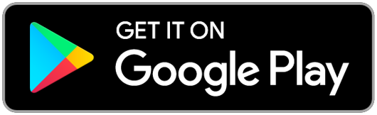 SmartDok Personalliggare Play Store