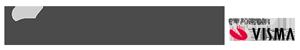Mer lönsamhet i dina projekt Logotyp