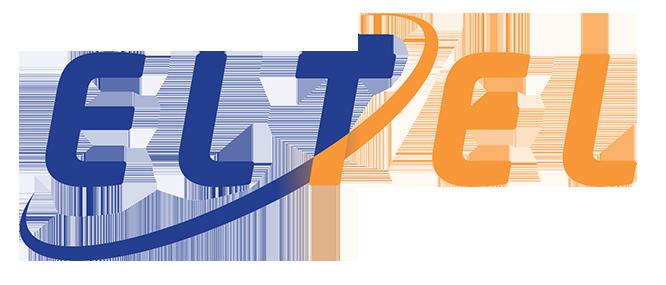 eltel logo png