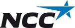 ncc logo png