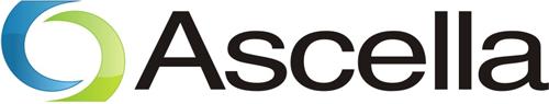 Företaget grundades som Ascella AS